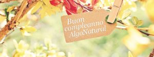 buonCompleanno_cover