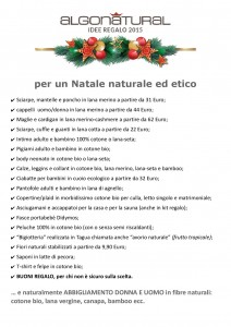IDEE REGALO-page-001